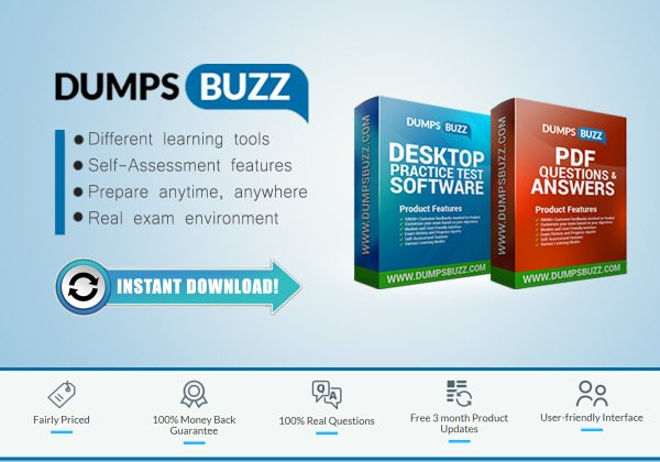 Purchase Latest MB6-895 exam sample questions VCE with PDF